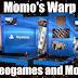 E3 2014: La conferenza di Sony