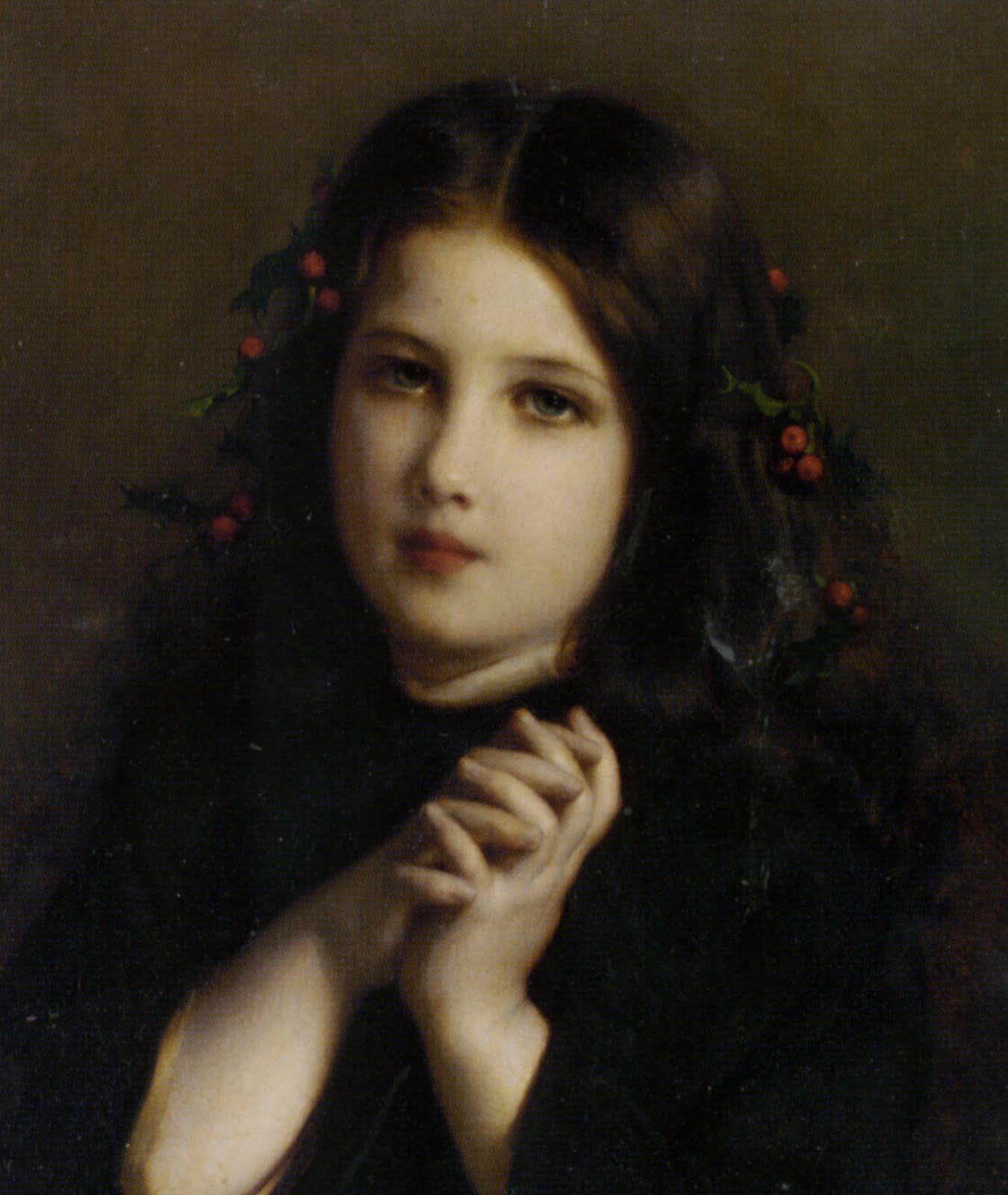 etienne adolphe piot portrait