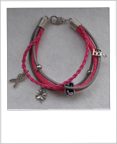 http://doeading.nl/shop/pink-ribbon-actie/17156-pink-ribbon-set-3.html