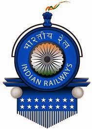 Apply Online For 17000 RPF Constable Recruitment 2015 @ indianrailways.gov.in