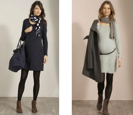 Especial ropa premam ii marcas y tiendasblog de moda - Ropa de bano premama ...