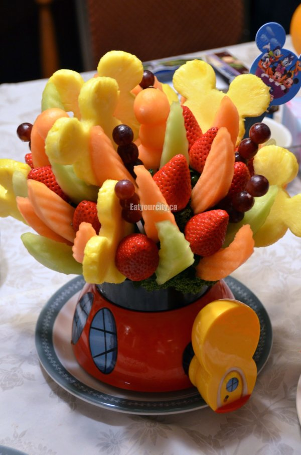 healthy vegetables and fruits edible fruit arrangements
