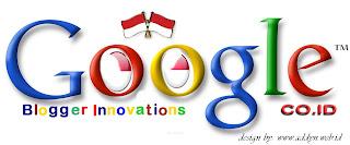 google resmi buka kantor di indonesia