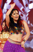 Performances at Cinemaa Awards 2015-thumbnail-14