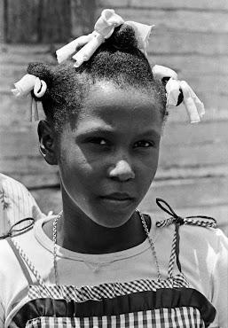 DOMINICAANSE REPUBLIEK 1980