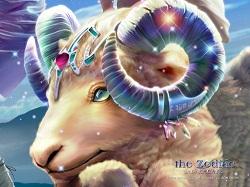 Zodiaco de 2100 años