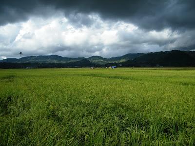 รีวิวทริป เที่ยวเกาะสุลาเวสี อินโดนีเซีย
