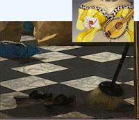 Liefs Vermeer