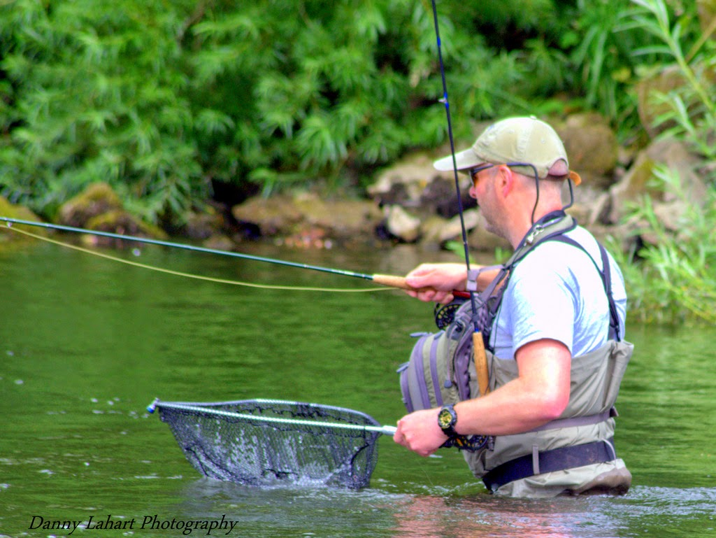 Piscari fly flyfishing in kilkenny for Fly fishing competitions