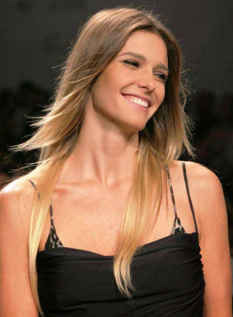Fernanda Lima Net Worth