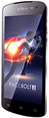 Infinix X454 Race Bolt 2 Android