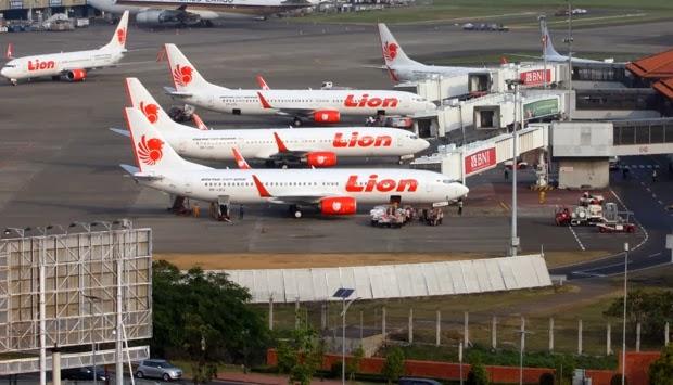http://www.agen-tiket-pesawat.com/2014/01/lion-air-tambah-lagi-armada.html