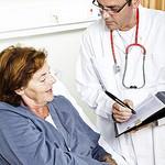 Patient-Centered Practice