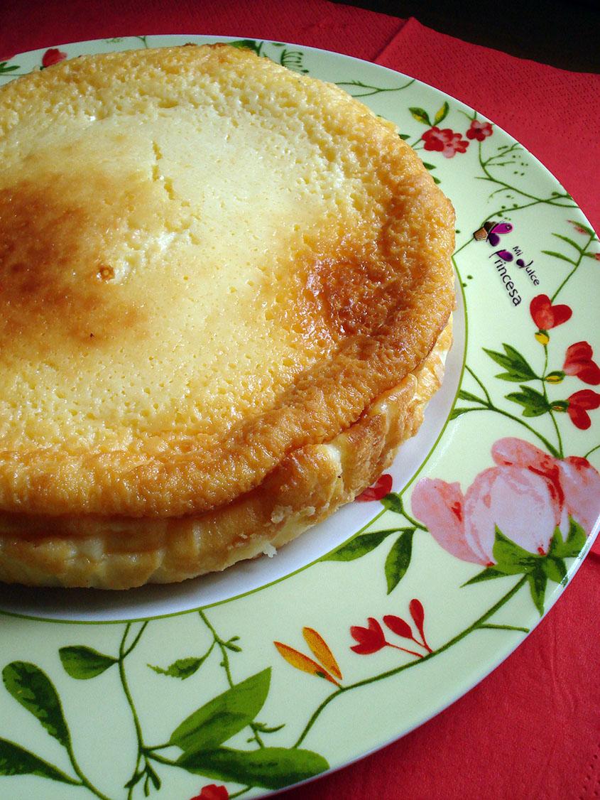 mascarpone, sin gluten, tarta, tarta de queso, tarta fácil de queso, yogur,