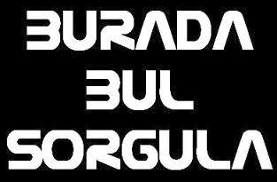 http://bulsana.blogspot.com/