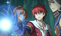 Ys : Memories of Celceta, Playstation Vita, Actu Jeux Video, Jeux Vidéo, Falcom, 25th Anniversary,