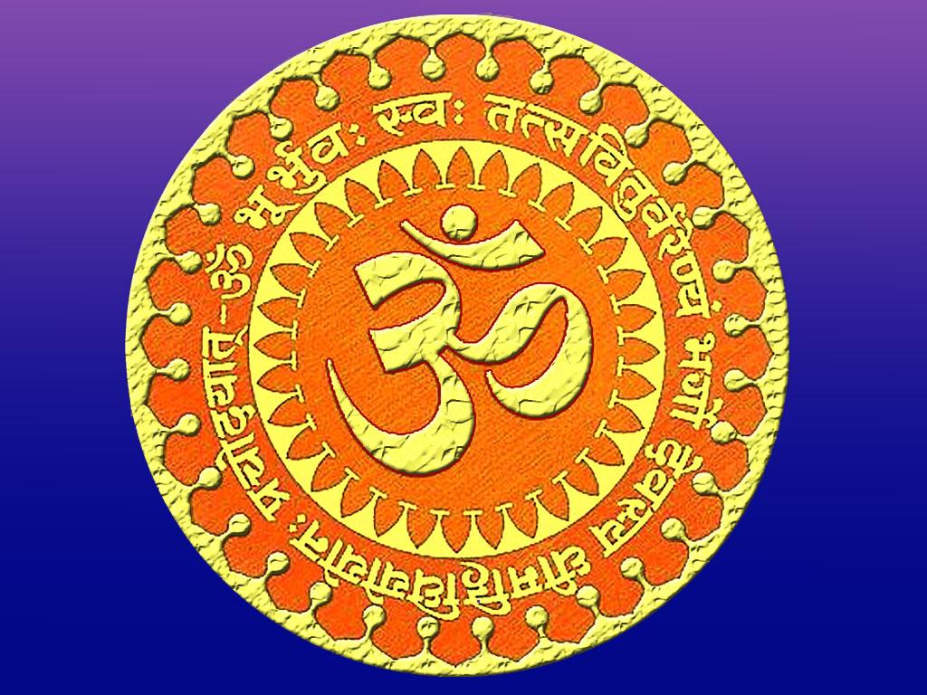 Ganesh Utsav, Navratri Utsav, Ganesh wallpaper, Navratri wallpapers, Ganesh picture