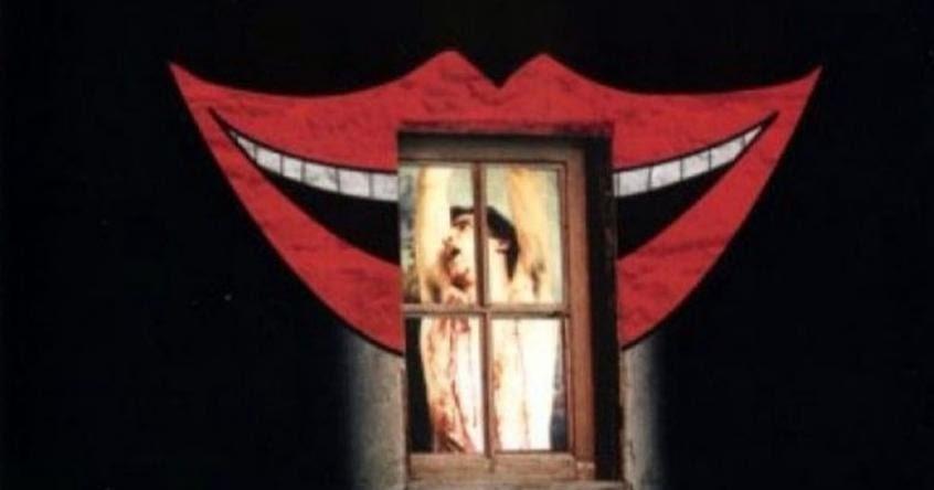 La casa de las ventanas que r en 1976 dvdrip v o subt - Casa finestre che ridono ...