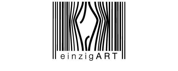 einzigART