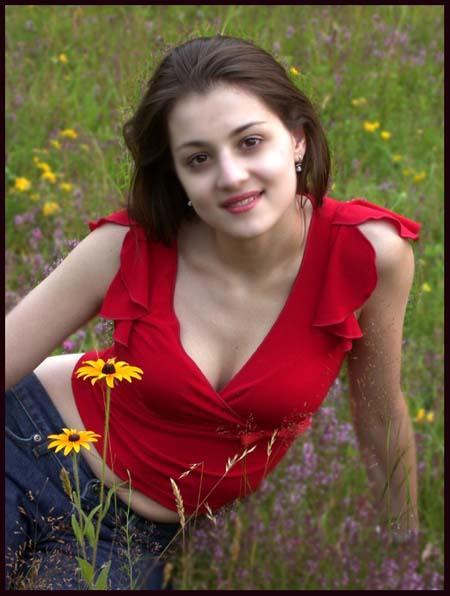 Ành Hot girls trung đông xinh đẹp nóng bỏng 18