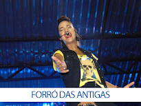 CONFIRA AS FOTOS DO SHOW DO FORRÓ DAS ANTIGAS