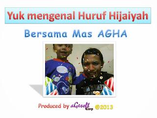 http://agungfalz.blogspot.com/2013/12/agha-belajar-hijaiyah.html
