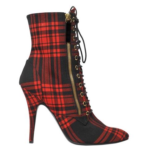 Zanotti-elblogdepatricia-tartan-shoes-scarpe-chaussures-calzado