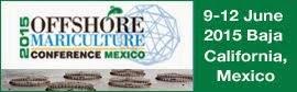 Offshore Mariculture 2015