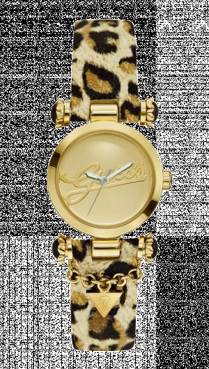 Наручные часы купить в интернет-магазине SUNLIGHT в