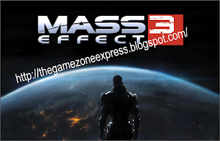 download mass effect 3 free for pc