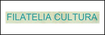 FILATELIA Y CULTURA