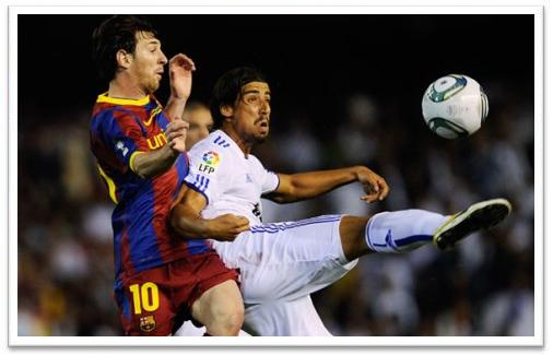 real madrid vs barcelona copa del rey live. real madrid vs barcelona copa