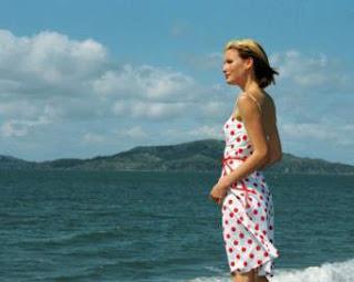 6 Tanda Anda Sudah Siap Cari Kekasih Baru [ www.BlogApaAja.com ]