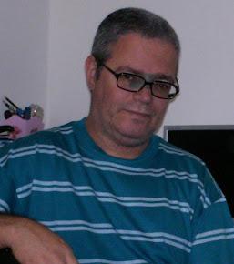 Jorge Gomes - RJ