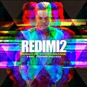Redimi2 - Nunca Me Avergonzaré (feat. Daniela Barroso)