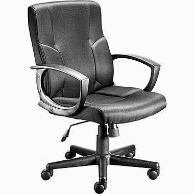 http://www.tkqlhce.com/click-7310173-11042411?url=http%3A%2F%2Fwww.staples.com%2FStaples-Stiner-Fabric-Managers-Chair-Black%2Fproduct_102402%3FPID%3D5422587%26storeId%3D10001%26AID%3D10921729%26cm_mmc%3DCJ-_-5422587-_-5422587-_-10921729%26CID%3DAFF%253A5422587%253A5422587%253A10921729%26CJPIXEL%3DCJPIXEL