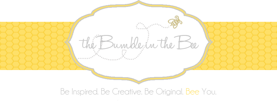 The Bumble in the Bee