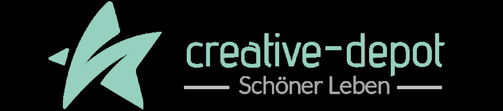 Shop creative-depot