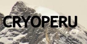 Proyecto Cryoperú