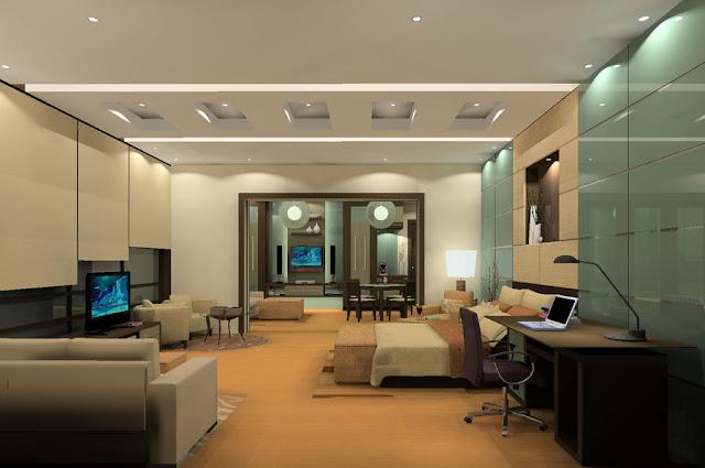 master bedroom suite ideas the interior designs