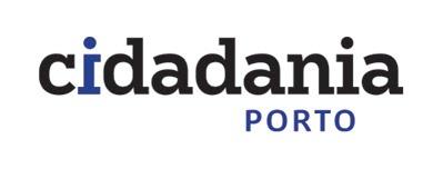 Fórum Cidadania Porto