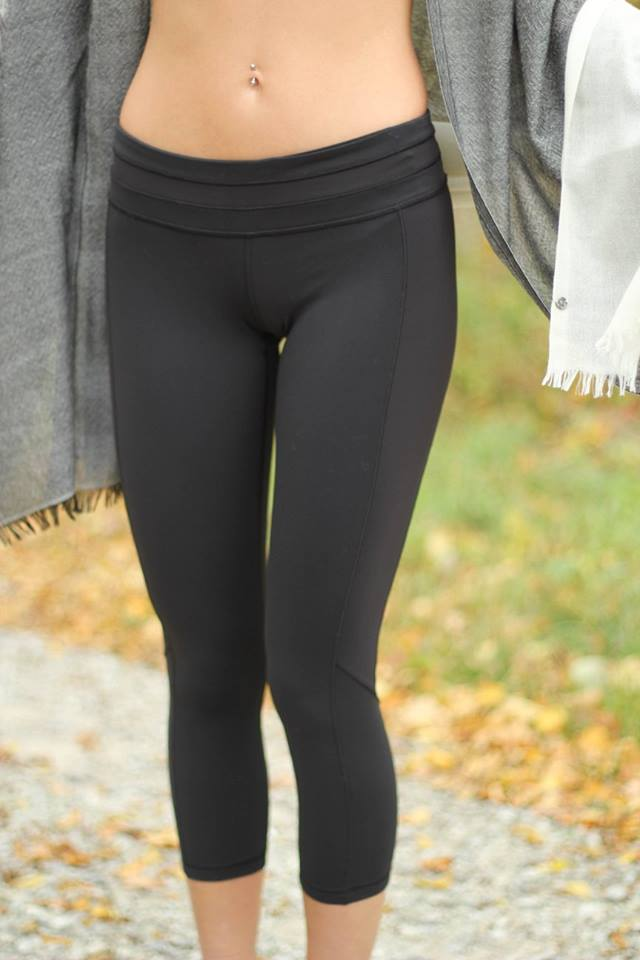 lululemon give-me-qi-crop
