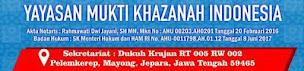 BAYAR ZAKAT ONLINE   ZAKAT INFAQ SODAKOH   RUMAH YATIM & DUAFA 085268070123