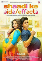 Shaadi Ke Side Effects Film Image