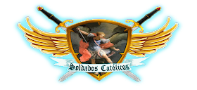 Soldados Católicos