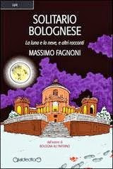 Solitario Bolognese