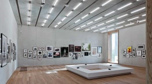 Pérez Art Museum Miami em Miami
