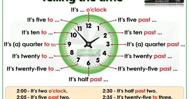 compare half past two and hide and seek In the poems 'half-past two', 'hide and seek', 'leaving school' and 'dear mr lee themes of childhood are presented to the reader in different ways.
