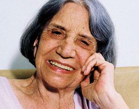 Edy Lima - escritora