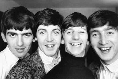 http://3.bp.blogspot.com/-Mz6IZdITnHA/TcqjHwpbFaI/AAAAAAAAJ60/u30GB6nAb2U/s1600/The-Beatles.jpg